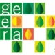 GENERA 2021: Feria Internacional de Energía y Medio Ambiente