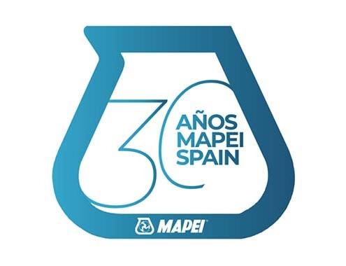 30 Aniversario de Mapei en España