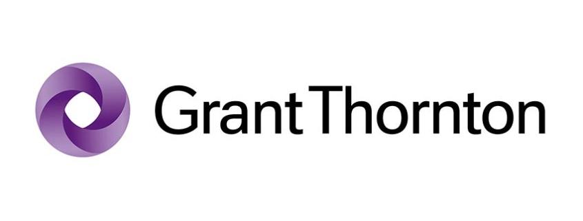 Grant Thornton completa la clasificación BIM ferroviaria en España