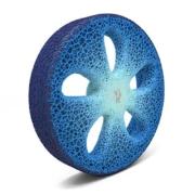 Los neumáticos Michelin serán 100% sostenibles en 2050