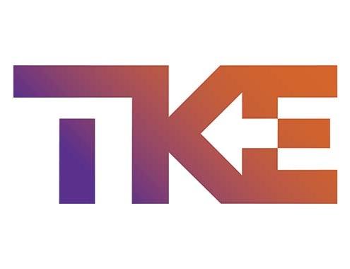 Nuevo nombre, nueva marca: thyssenkrupp Elevator ahora TK Elevator, presenta nueva marca global, TKE