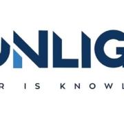 SUNLIGHT comienza su expansión en Europa para liderar mercado