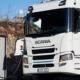Scania invierte en una planta de montaje de baterías para vehículos eléctricos