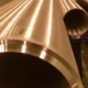 Tubos Reunidos confía en DuPont Sustainable Solutions para transformar su cultura de seguridad