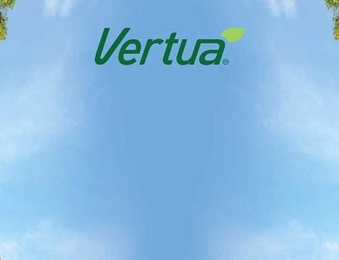 CEMEX lanza Vertua ® en España, cemento y hormigón descarbonizados