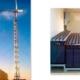 Bornay: energía renovable para todo tipo de instalaciones
