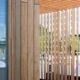 Saint–Gobain BUILDING GLASS patrocinador de los Premios ASOMA