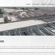 La Comisión Interministerial BIM estrena página web
