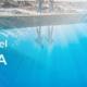 Concienciación: la fase más importante para entender el valor del agua
