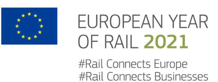 """Mafex se suma al """"Año Europeo del Ferrocarril"""""""