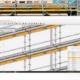 ULMA lanza un nuevo paquete de servicios digitales de andamios