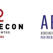 SISRECON, nuevo miembro de AEPC