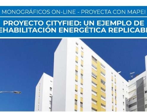 Distrito de Torrelago: un ejemplo de rehabilitación energética replicable