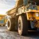 Mayor minera del mundo premia tecnología de empresa Torsa