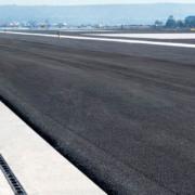 Canales QMAX Neo en el Aeropuerto de Palma de Mallorca