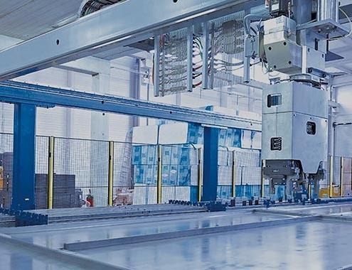 ÁVIT-A, el sistema de construcción industrializada de Grupo Avintia, lanza su web oficial