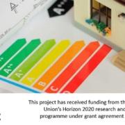 QualDeEPC otro impulso a la rehabilitación energética de los edificios