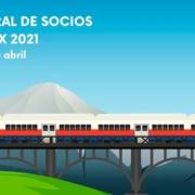 Mafex presenta su nuevo Plan Estratégico 2021-2024