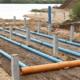 AWADUKT Thermo de REHAU, ventilación sostenible y eficiente