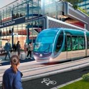 ScaleTHENGlobal busca startups de movilidad urbana