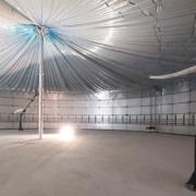WELTEC BIOPOWER construye una planta de biogás en Finlandia