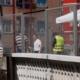 Becsa y Tecnalia para mitigar impactos acústicos de ferrocarriles