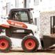 Bobcat «Next is Now» reinventará el sector de los equipos compactos