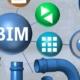 Actualización del Catálogo Multiformato de Molecor