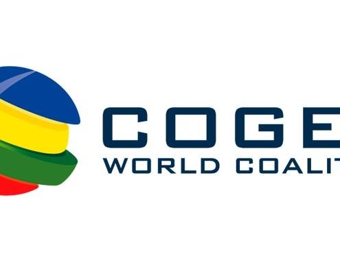 CWC COGEN World Coalition, nueva asociación mundial de cogeneración