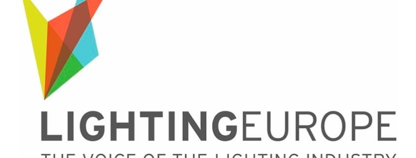 LIGHTING EUROPE renueva su junta ejecutiva y presidencia por 2 años más