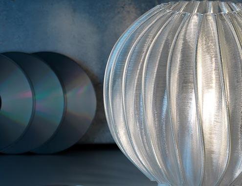 Signify, empresa de iluminación europea número 1 en presentación de patentes en 2020