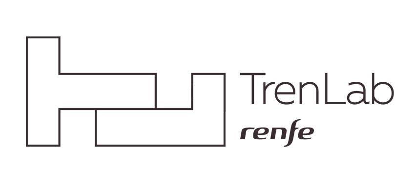 TrenLab abre su cuarta convocatoria de startups de movilidad