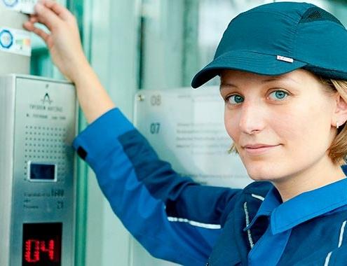 Inspección obligatoria de ascensores: plazos, requisitos y novedades