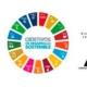 Wominar de Abril 2021: Medio Ambiente y ODS