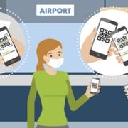 Pasaportes sanitarios nacionales: ¿Solución a corto o largo plazo?