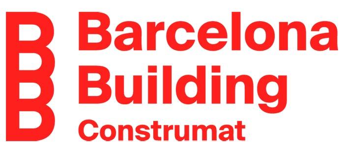 BBConstrumat y Piscina & Wellness Barcelona 2021