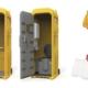 Altrad Ibérica distribuirá en España y Latinoamérica los productos Buildpor