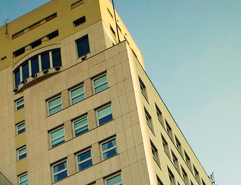 La accesibilidad de los edificios, una pieza clave en las ayudas a la rehabilitación de la vivienda