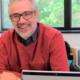 Raymond Erpelding, nuevo presidente de la EWA