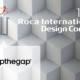 Roca lanza la décima edición del concurso de diseño, jumpthegap