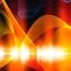 Acreditadas por ENAC ofrecen garantías contra contaminación acústica