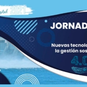 Jornada Técnica de Saint-Gobain PAM en Smagua Digital