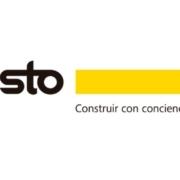 El grupo Sto concentra sus esfuerzos en la filial Sto Ibérica