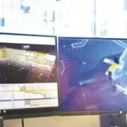 ÁVIT-A reduce un 60% los residuos y elimina ineficiencias del proyecto constructivo