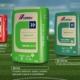 CEMEX presenta la nueva imagen de sus productos