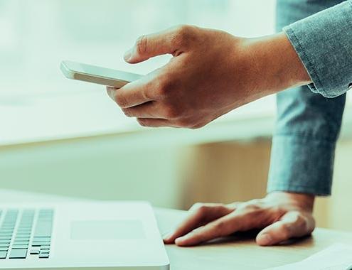 habitissimo y la CNI se alían para impulsar la digitalización del sector