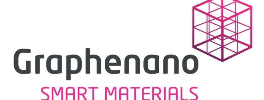 MC Spain y Graphenano Smart Materials crean aditivos con grafeno