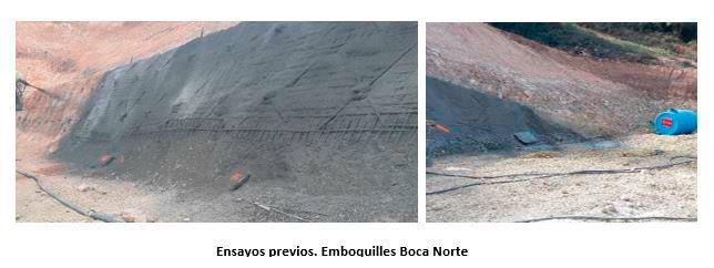 Finaliza con éxito la excavación de los túneles de Lilla - 3