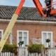 Mantenimiento del conjunto del Paisaje Cultural de Aranjuez