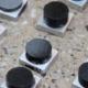 Investigadores agregan propiedades eléctricas al cemento con nanocarbono negro
